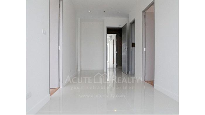 公寓  for sale & for rent Ideo Verve Sukhumvit Sukhumvit (On Nut) image12