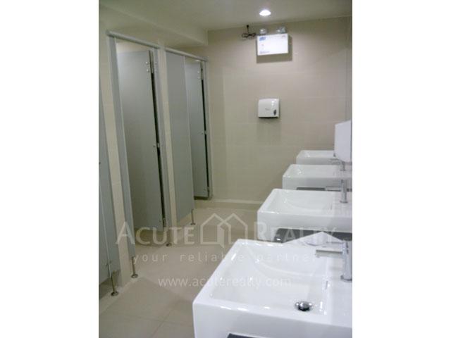 Condominium  for sale & for rent Metro Sky Ratchada Ratchadapisek - Huay Kwang image35