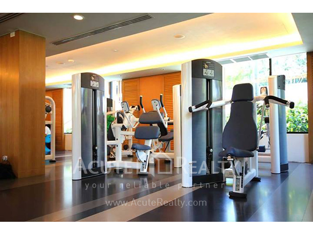 Condominium  for sale & for rent Amari Residences Hua Hin Hua Hin image30