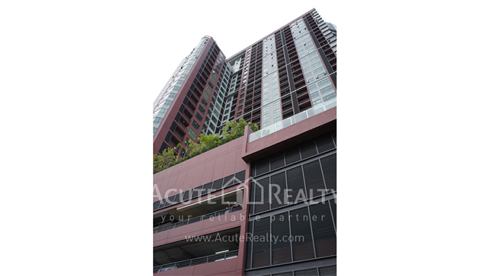 Condominium  for sale WYNE Sukhumvit สุขุมวิท 77 image11