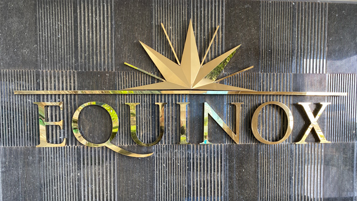 Condominium  for sale Equinox Phaholyothin-Vibhavadi image31