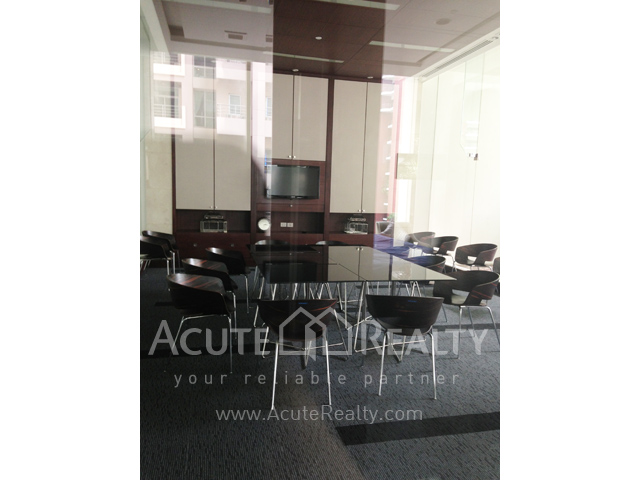 Condominium  for sale & for rent Q Langsuan  Langsuan image35
