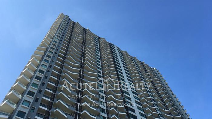 Condominium  for sale Supalai Premier @ Ratchathewi Phetchaburi Rd. image17