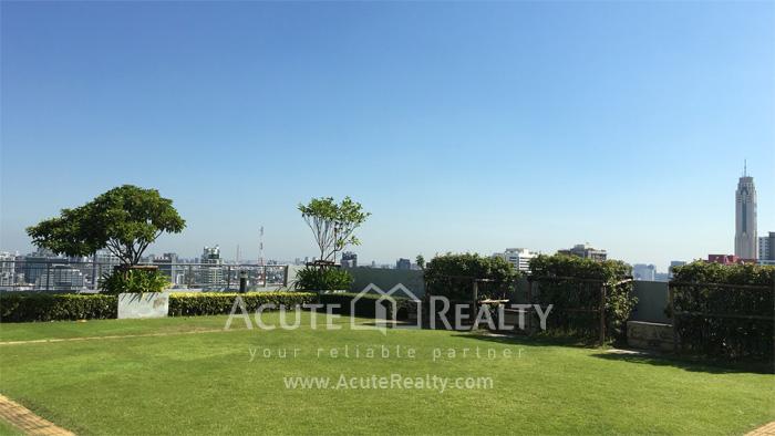 Condominium  for sale Supalai Premier @ Ratchathewi Phetchaburi Rd. image23