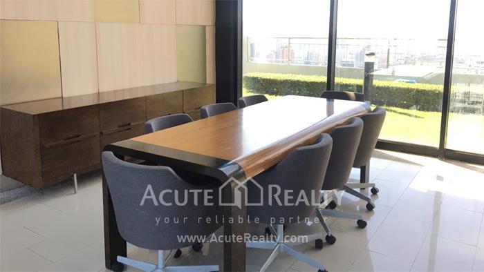 Condominium  for sale Supalai Premier @ Ratchathewi Phetchaburi Rd. image25