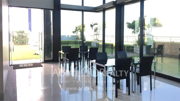 Condominium  for sale Supalai Premier @ Ratchathewi Phetchaburi Rd. image27