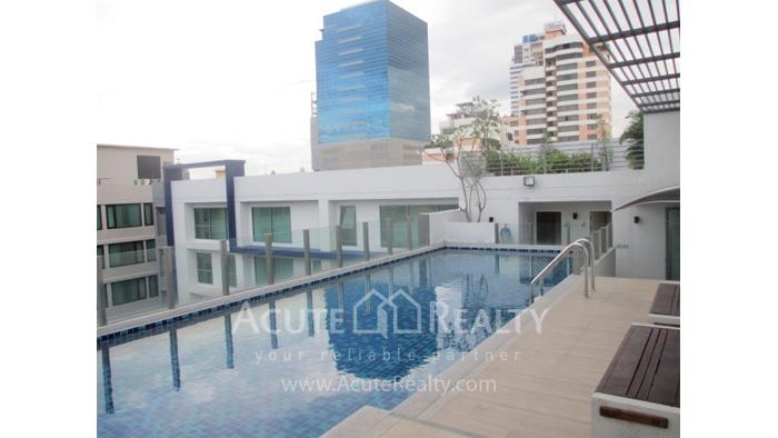 Condominium  for sale Silk Sanampao Sanampao image5