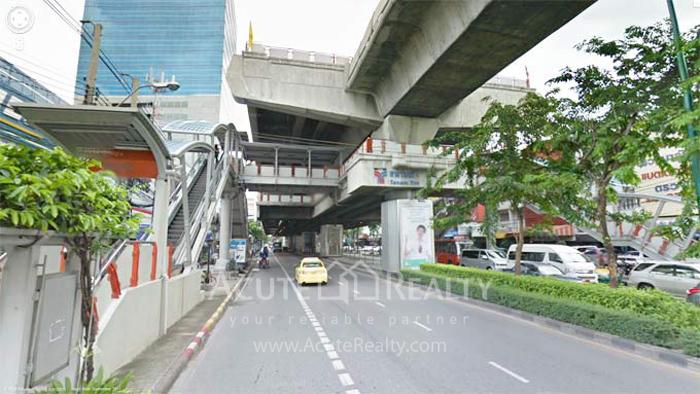 Condominium  for sale Silk Sanampao Sanampao image7