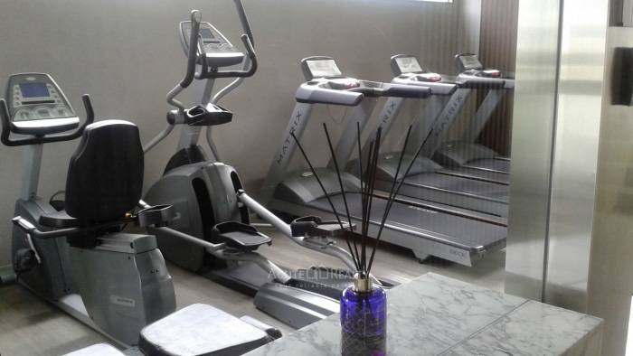 Condominium  for sale Ceil by Sansiri Sukhumvit 63 image11