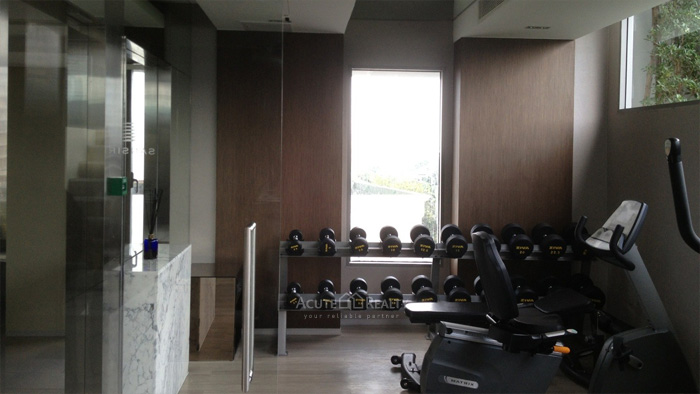 Condominium  for rent Ceil by Sansiri Sukhumvit image20