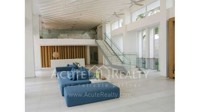 公寓  for sale OCAS Hua Hin Hua Hin image6