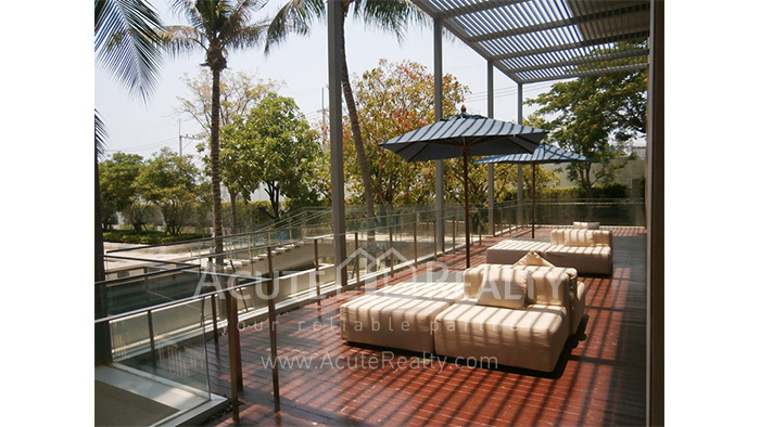 公寓  for sale OCAS Hua Hin Hua Hin image8