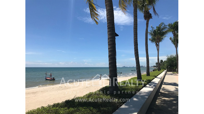公寓  for sale OCAS Hua Hin Hua Hin image17