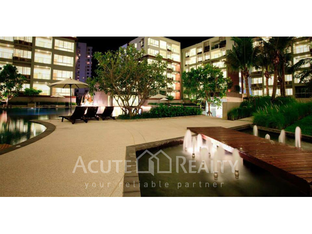 Condominium  for sale The Seacraze Hua Hin หัวหิน image18
