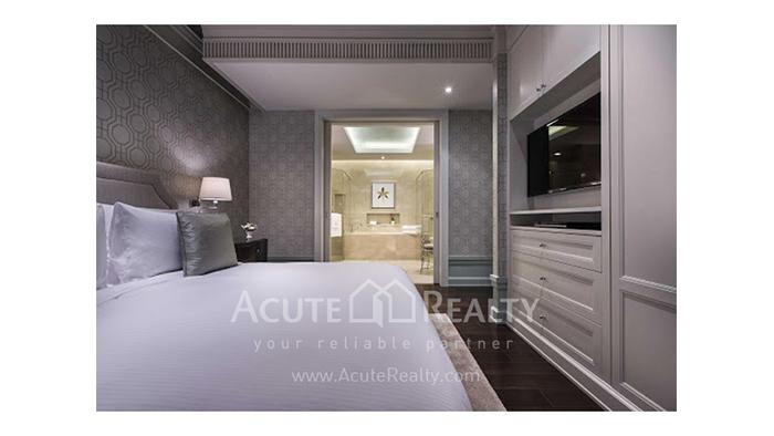 Condominium  for sale Oriental Residence Wireless road image13