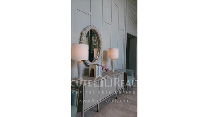 Condominium  for sale Oriental Residence Wireless road image16