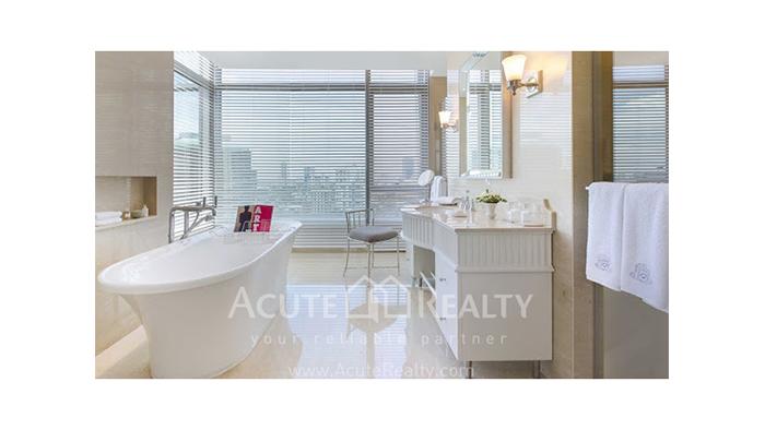 Condominium  for sale Oriental Residence Wireless road image18