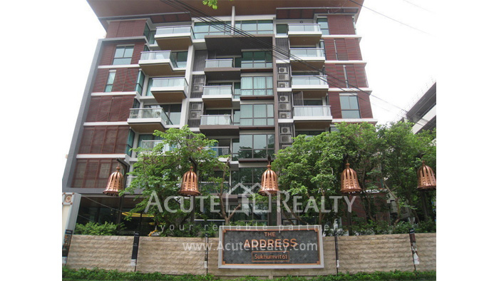 condominium-for-sale-for-rent-the-address-sukhumvit-61
