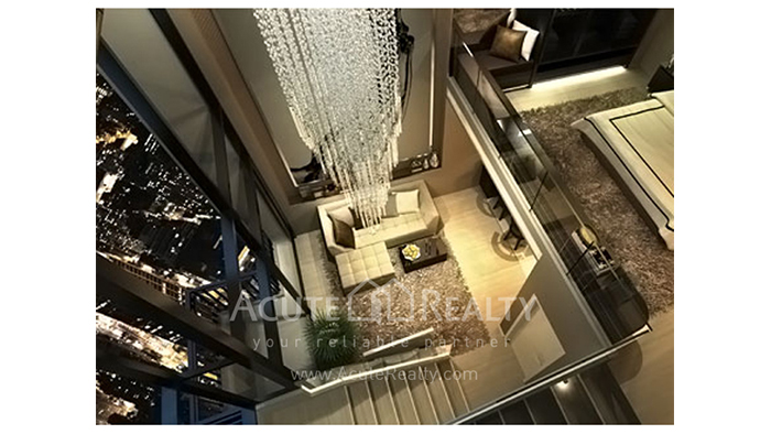 condominium-for-sale-for-rent-rhythm-sukhumvit-44-1