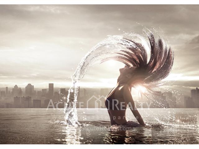 Condominium  for sale & for rent Rhythm Asoke Asoke image12