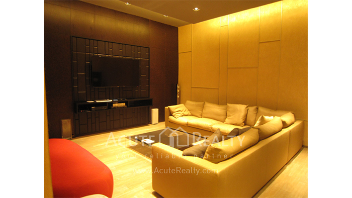 Condominium  for sale & for rent HYDE Sukhumvit Sukhumvit 13 image12
