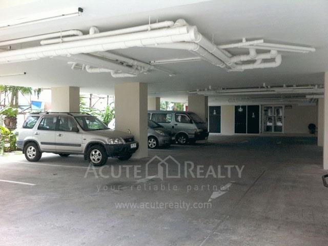 Condominium  for sale SiriMetro Ratchada-Vipawadee Ratchada 19 - Vipawadee 16 image12
