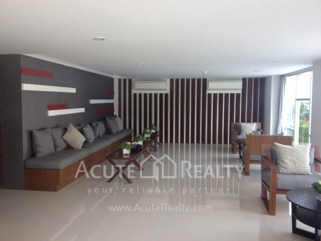 Condominium  for rent Baan Kun Koey Hua Hin image24