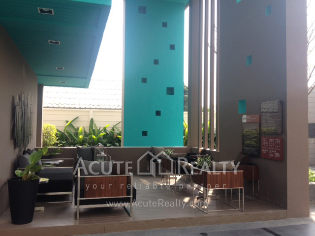 Condominium  for rent Baan Kun Koey Hua Hin image25