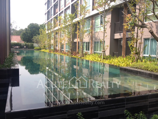 Condominium  for rent Baan Kun Koey Hua Hin image28