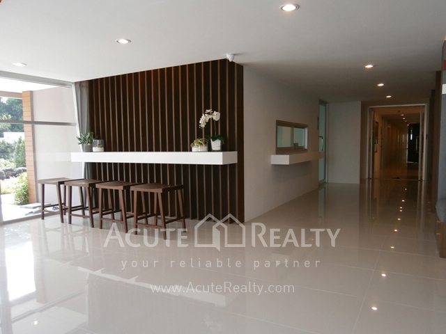 Condominium  for rent Baan Kun Koey Hua Hin image30