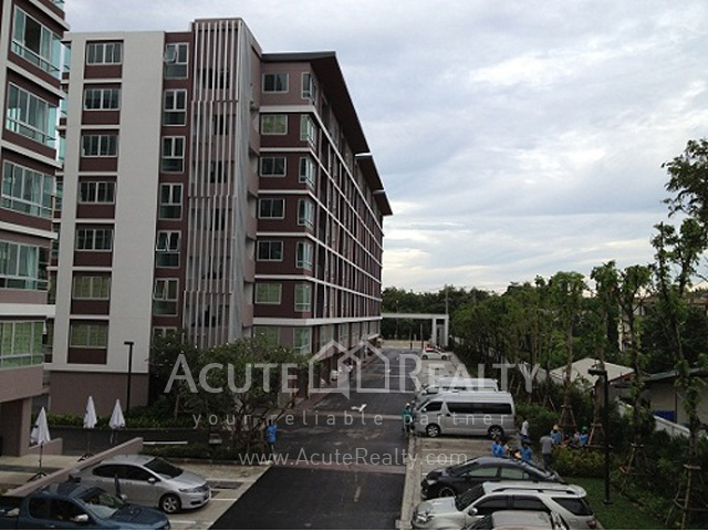 Condominium  for rent Baan Kun Koey Hua Hin image34