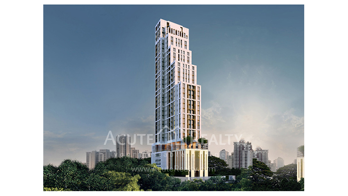 condominium-for-sale-the-xxxix-sukhumvit-39