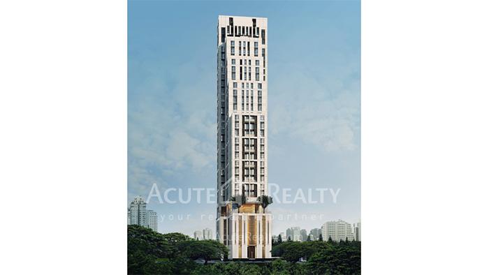 Condominium  for sale & for rent The XXXIX Sukhumvit 39 Sukhumvit 39 image13