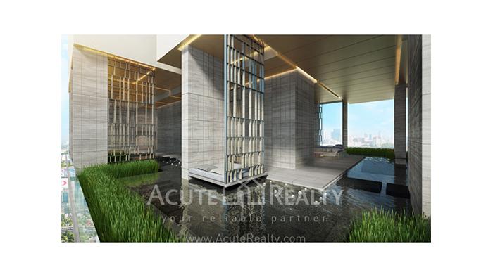 Condominium  for sale & for rent The XXXIX Sukhumvit 39 Sukhumvit 39 image15