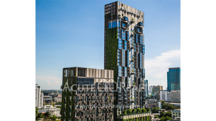 condominium-for-sale-for-rent-ashton-morph-38-ideo-morph-38-tower-b-