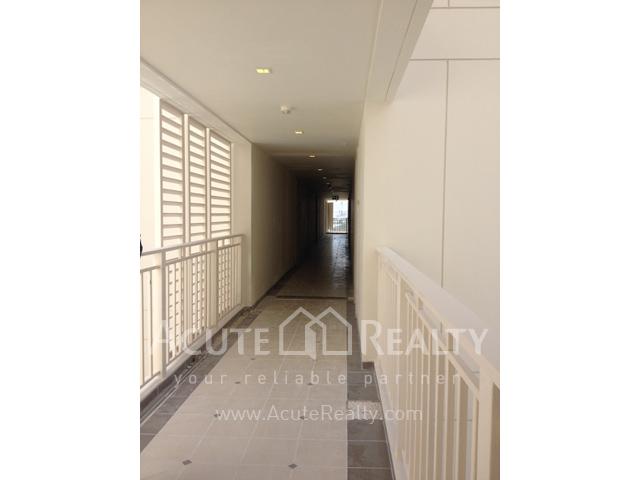 Condominium  for sale Summer Hua Hin Hua Hin image8