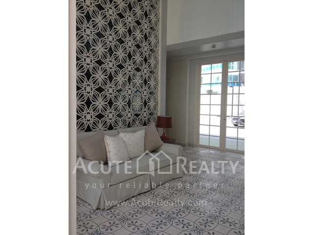 Condominium  for sale Summer Hua Hin Hua Hin image24