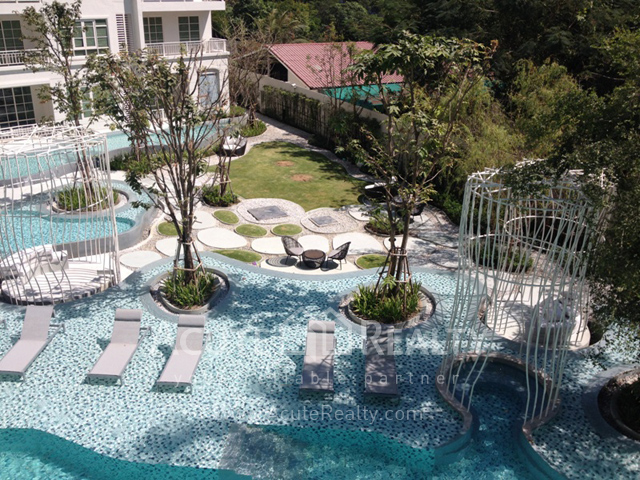 Condominium  for rent Summer Hua Hin Khao Takieb Hua Hin image35