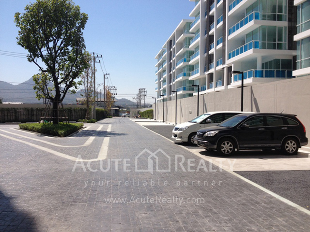Condominium  for sale Summer Hua Hin Hua Hin image35