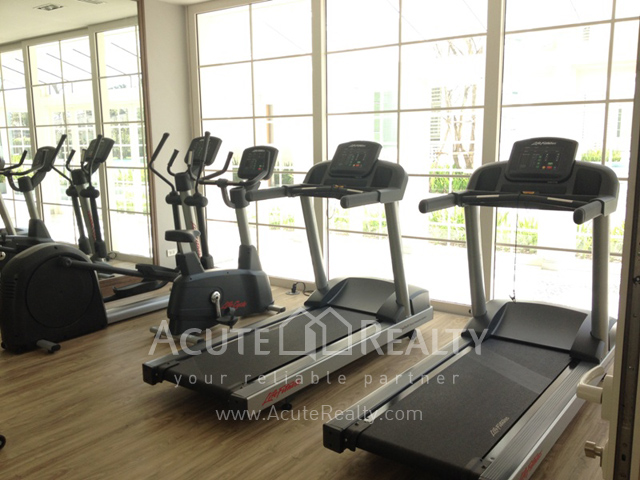 Condominium  for rent Summer Hua Hin Khao Takieb Hua Hin image42