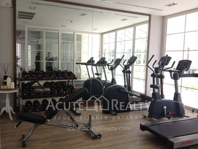 Condominium  for rent Summer Hua Hin Khao Takieb Hua Hin image45
