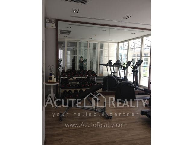 Condominium  for sale Summer Hua Hin Hua Hin image41