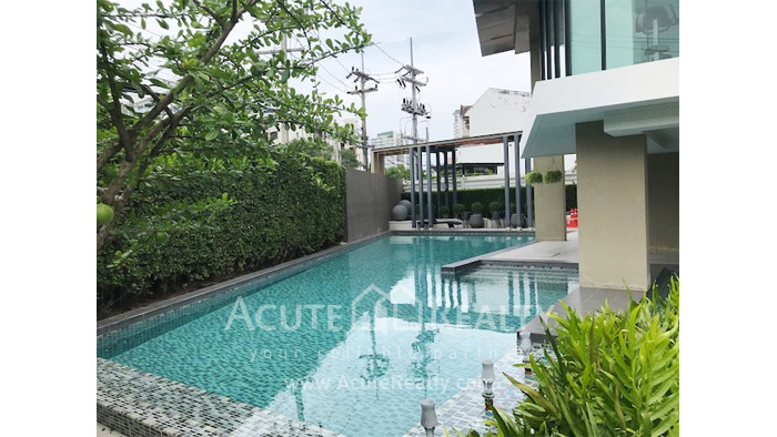 Condominium  for sale Baan Imm-Aim Hua Hin image18