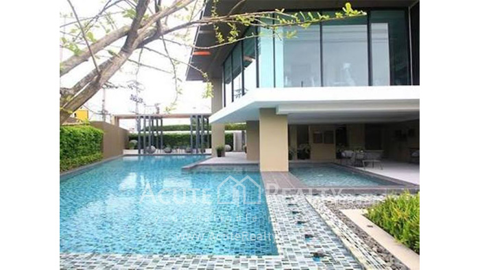 Condominium  for sale Baan Imm-Aim Hua Hin image19
