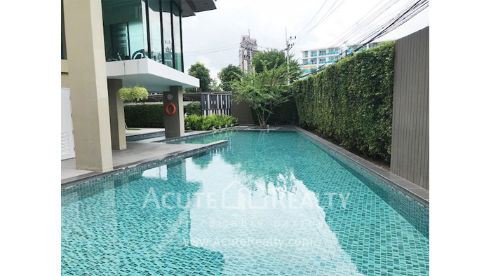 Condominium  for sale Baan Imm-Aim Hua Hin image20