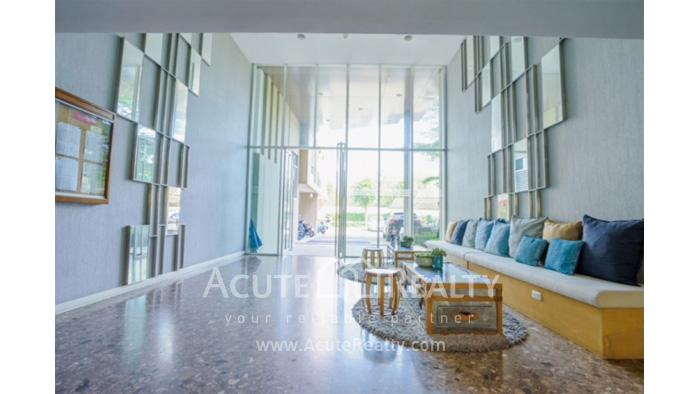 Condominium  for sale Baan Imm-Aim Hua Hin image23