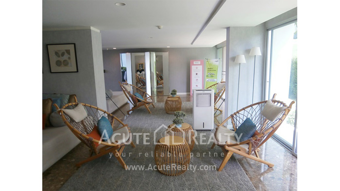 Condominium  for sale Baan Imm-Aim Hua Hin image24