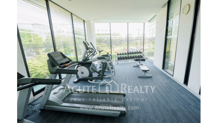 Condominium  for sale Baan Imm-Aim Hua Hin image26