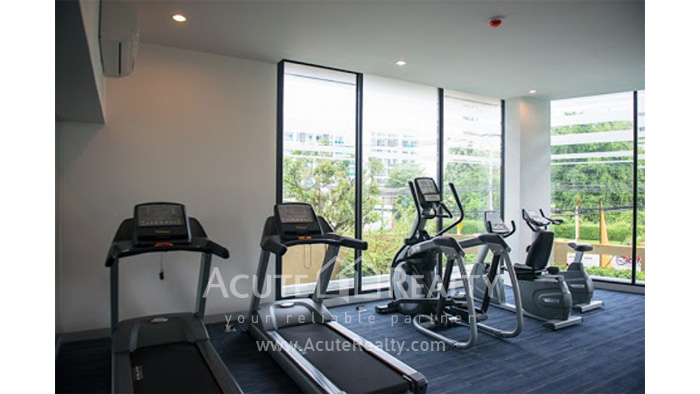 Condominium  for sale Baan Imm-Aim Hua Hin image27