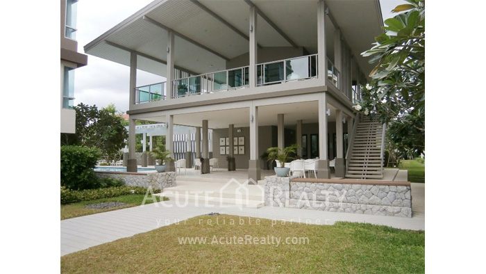 Condominium  for rent Baan Peang Ploen Hua Hin Hua Hin image22